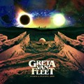 Reviews are in — 'Pitchfork' skewers Greta Van Fleet's debut
