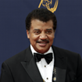 Dr. Neil deGrasse Tyson will rip apart your favorite movies at Detroit's Fox Theatre