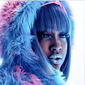 NSFW rap goddess CupcakKe will make you uncomfortable at the Crofoot