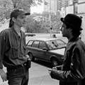 Jeff Buckley's manager to remember the late icon at Saint Andrew's Hall