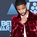 Big Sean will perform at Ford's free Michigan Central Station event Tuesday