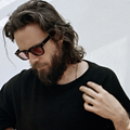 Father John Misty heads Audiotree Music Festival lineup in Kalamazoo