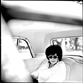 'Queen of Rockabilly' Wanda Jackson brings her badassery to El Club