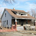 As tax foreclosures give Wayne County a short-term financial boost, is there incentive for an overhaul?