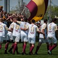 Detroit City FC to join new league under National Premier Soccer League