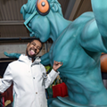 Danny Brown's Bruiser Thanksgiving is changing Detroit venues