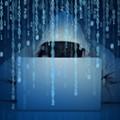 Project Censored: 'Open-source' intelligence secrets sold to highest bidders