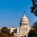 Project Censored: Congress passes intrusive data sharing law under cover of spending bill