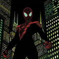Vault of Midnight hosts Spider-Man series launch and signing with Detroit author Saladin Ahmed