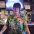 Cas Bar owner 'Mama Jo' ran a million-dollar crime ring, police say