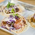 Review: Detroit's Brujo Tacos and Tapas serves up some delicious street food