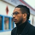 Detroit rapper King - V wants to push soul music forward