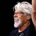Michigan — this might be your last chance to see Bob Seger before he retires