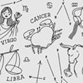 Horoscopes (Jan. 2-8)