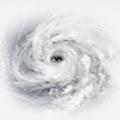 Hurricane Aretha