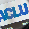 Michigan's Paw Paw Public Schools accused of racial discrimination by ACLU