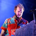 Get ready to cry —  Bon Iver will perform at Detroit's Fox Theatre