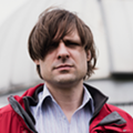 Minimalist synth lord John Maus returns to Detroit with 'Addendum'