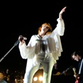 Florence + the Machine to kick off Memorial Day weekend with metro Detroit appearance
