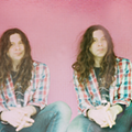 Kurt Vile brings the Violators and new record to the Majestic Theatre