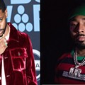 Icewear Vezzo and Big Sean drop new single 'Balance' on Motown Records