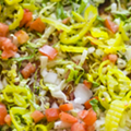 Is Pie-Sci's Salami Kilpatrick the best pizza in Detroit?