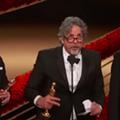 Oscar-winning 'Green Book' director thanks Shinola for 'saving Detroit'