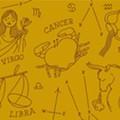 Horoscopes (Feb. 27-March 5)