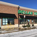 Dollar Tree to close up to nearly 400 stores on top of 120 it closed in 2018