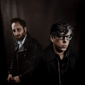 The Black Keys plot first Detroit show in five years