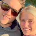 Kelly Stafford, wife of Detroit Lions QB, to undergo surgery to remove brain tumor