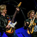 In an effort to make our dreams come true, Hall & Oates performs in metro Detroit this summer