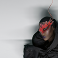 The incomparable Grace Jones to make rare Detroit appearance