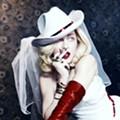 Madonna gives Detroit a shoutout in her new Latin, ASMR single, 'Medellín'