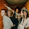 The Black Lips, Tokyo Police Club among 30-plus bands to perform during Ferndale Spring Fever