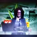 Detroit native fights marijuana stigma with Kanna Biz TV