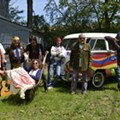 Woodstock 50 is in limbo, but 'Woodstock in the D' is a go