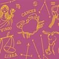 Horoscopes (May 8-14)