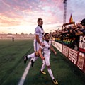 Detroit City FC is going pro, whether American soccer wants it or not