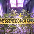 Gov. Whitmer promised to expunge marijuana-related criminal records in Michigan. Those convicted are still waiting.