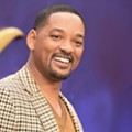 Will Smith's production company announces 'murder mystery' set against the Flint water crisis