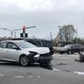 Insurance exec warns new auto insurance law does not guarantee savings