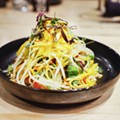 Review: With Zao Jun, Adachi sushi chef Lloyd Roberts scores another Asian hit