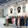 Detroit Hustles Harder to host grand opening party in new digs
