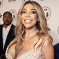 Wendy Williams and friends head to Detroit's Music Hall