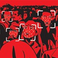 Detroit's facial recognition surveillance technology provokes backlash, proposed bans