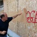 Inside Detroit's merciless graffiti crackdown