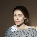 Detroit's Anna Burch brings sweet and salty indie pop to Magic Stick with Why?