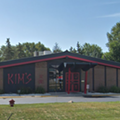 Beloved Troy eatery Kim's Family Restaurant is closing its doors