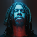 Flying Lotus brings soaring 3D spectacle to Royal Oak Music Theatre